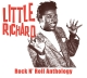 Little Richard :Rock N'Roll Anhology