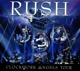 Rush :Clockwork Angels Tour (Live)