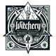 Witchery :In His Infernal Majesty's Service