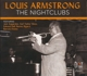 Armstrong,Louis :The Nightclubs