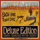 Groundation :Each One Teach One (+CD Each One Dub One)