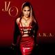 Lopez,Jennifer (J.Lo) :A.K.A.(Deluxe Edt.)