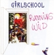Girlschool :Running Wild