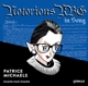 Michaels,Patrice/Huang,Kuang-Hao :Notorious RBG in Song