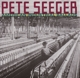 Seeger,Pete :American Industrial Ballads
