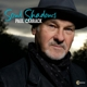 Carrack,Paul :Soul Shadows