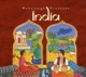 Putumayo Presents/Various :India
