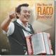 Jiménez,Flaco :The Best Of Flaco Jiménez