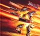 Judas Priest :Firepower