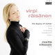 R�is�nen,Virpi :The Legacy Of Mahler