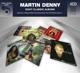 Denny,Martin :8 Classic Albums