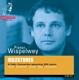 Wispelwey,Pieter :Milestones