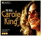 King,Carole :The Real...Carole King