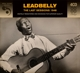 LeadBelly :The Last Session