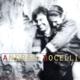 Bocelli,Andrea :Il Mare Calmo Della Sera (Remastered)