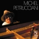 Petrucciani,Michel :Best Of 3CD