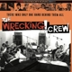 Various :The Wrecking Crew