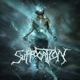 Suffocation :...Of The Dark Light