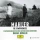 Kubelik,Rafael/SOBR/+ :Sämtliche Sinfonien 1-10 (GA)