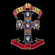 Guns N' Roses :Appetite For Destruction