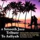 Smooth Jazz All Stars,The :Smooth Jazz Tribute To Aaliyah