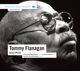 Flanagan,Tommy :Jazz Poet