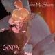 Mcsherry,John :Soma