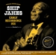 James,Skip :Special Rider Blues-Early Recordings,1931