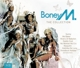 Boney M. :The Collection