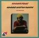 Smith,Lonnie Liston :Cosmic Funk