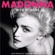 Madonna :Bits N' Bobs