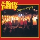 Kelly Family,The :Keep On Singing