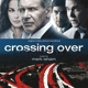 OST/Isham,Mark :Crossing Over