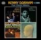 Dorham,Kenny :4 Classic Albums