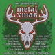 Various :We Wish You A Metal Xmas-2011 Edition