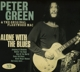 Green,Peter :Alone With The Blues