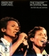 Simon & Garfunkel :The Concert in Central Park (Deluxe Edition)