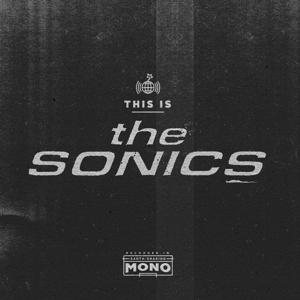 Sonics,The