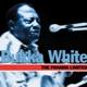 White,Bukka :Panama Limited