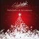 Shakatak :Snowflakes and Jazzamatazz-The Christmas Album