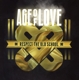 Various :Age Of Love-Respect The Old School (5CD Box)