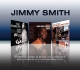 Smith,Jimmy :3 Classic Albums