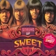 Sweet :Strung Up (New Extended Version)