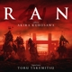OST-Original Soundtrack :Ran