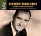 Mancini,Henry :8 Classic Albums