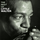 Little Walter :The Rest Of Little Walter