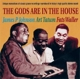 Johnson,James P./Tatum,Art/Waller,Fats :The Gods Are In The House