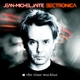 Jarre,Jean-Michel :Electronica 1: The Time Machine