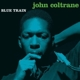 Coltrane,John :Blue Train