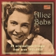 Babs,Alice :20 Original Recordings